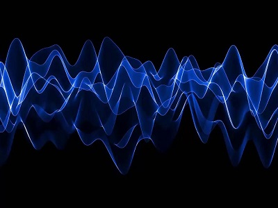 Elements of Radionics: Frequencies or Information Fields?