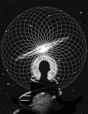 The Mind and Radionics: A Spiritual Perspective