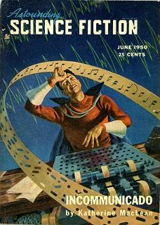 Radionics as Fiction – True Confessions of a Secret Radionicist